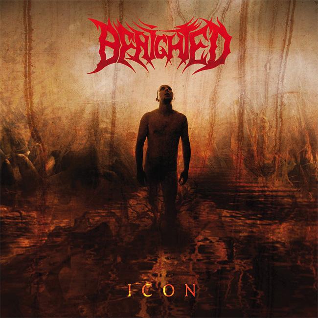 Benighted - Icon