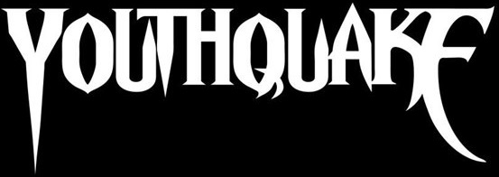 Youthquake - Logo