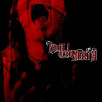 The Ill over Death - Steric