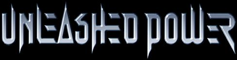 Unleashed Power - Logo
