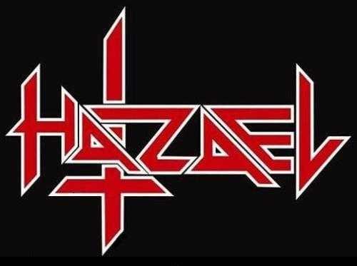 Hazael - Logo