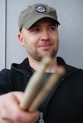 Marcus Uchtmann