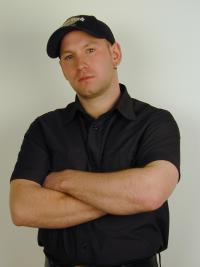 Alex Tabisz