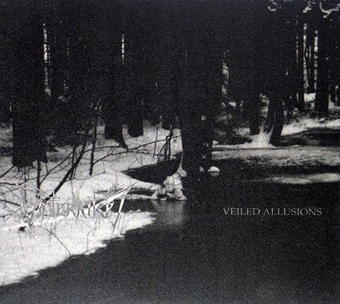 Vinterriket - Vinterriket / Veiled Allusions