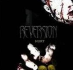 Reversion - Hurt (Promo)
