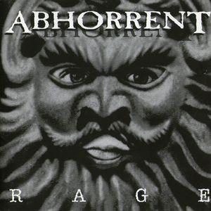 Abhorrent - Rage