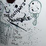 The Leviathan's Mandible - Only a Ghost of a Smile