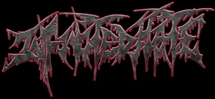Infinited Hate - Logo
