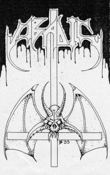 Abadis - Malfeitor