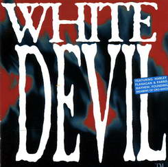 White Devil - Reincarnation