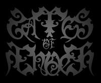 Gates of Enoch - Logo