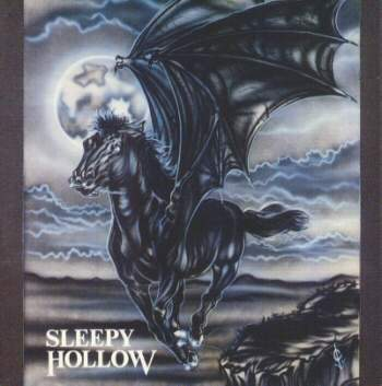 Sleepy Hollow - Sleepy Hollow