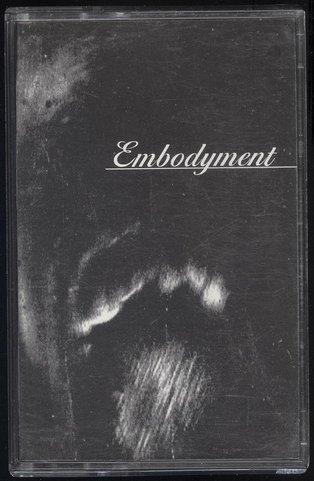 Embodyment - Embodyment