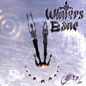 Winters Bane - Girth