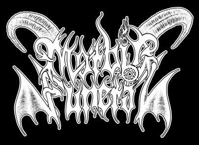 Morbid Funeral - Logo