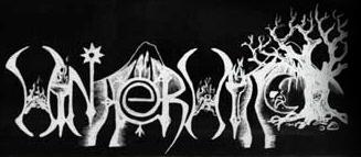 Winterwitch - Logo