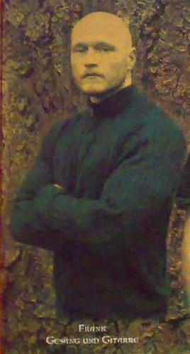 Frank Krämer