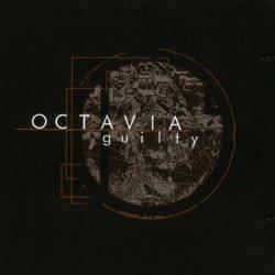 Octavia - Guilty