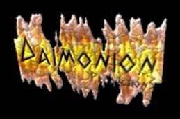 Demonion Productions