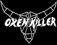 Oxenkiller - Logo