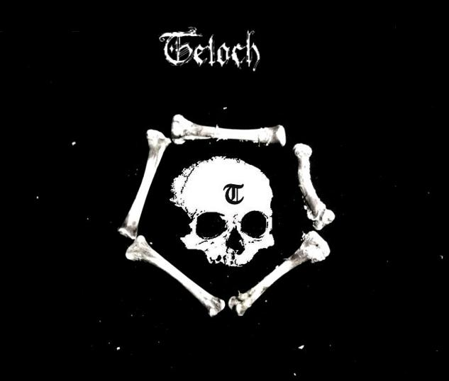 Teloch - Towards Perdition