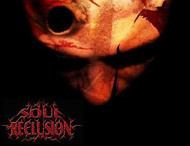 Soul Reclusion - Black Halo