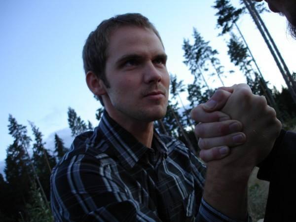 Simon Söderberg