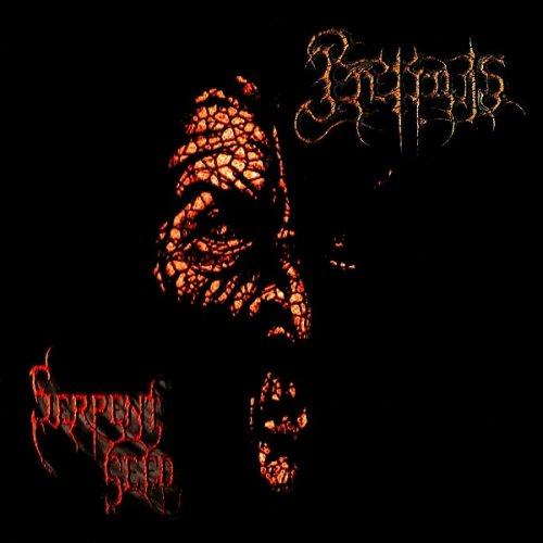 Entrails - Serpent Seed