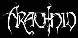 Arachnid - Logo