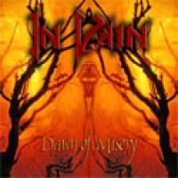 In Vain - Dawn of Misery