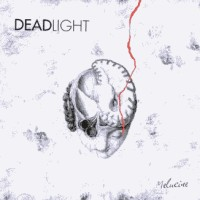 Deadlight - Melucine