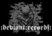 Deviant Records