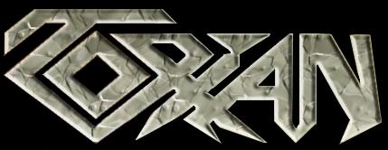 Torian - Logo