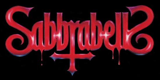 Sabbrabells - Logo