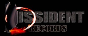 Dissident Records