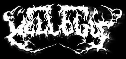 Hellcult - Logo