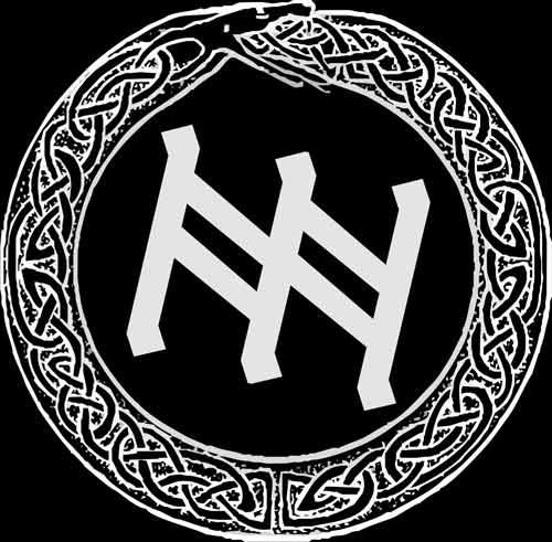 Heidens Hart Records