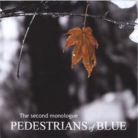 P:O:B - The Second Monologue