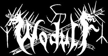 Wodulf - Logo