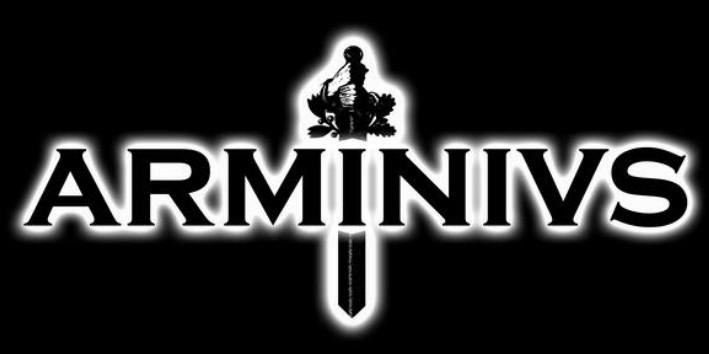Arminius - Logo