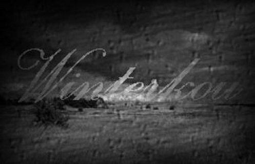 Winterkou - Logo