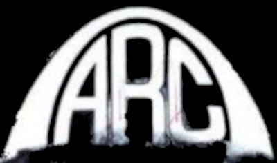 ARC - Logo