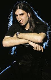 Didier Almouzni