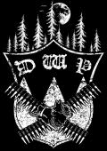 Düsterwald Produktionen