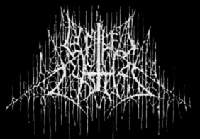 Cantus Bestiae - Logo