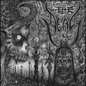 The Dead - Demo II