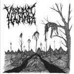 Violent Hammer - Demo 2007