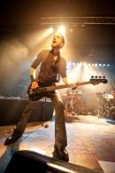 Dave Cestaro