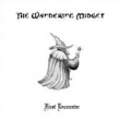 The Wandering Midget - First Encounter