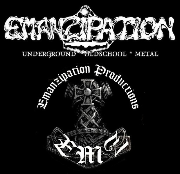 Emanzipation Productions